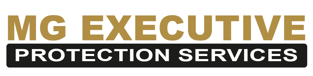 MG Executive Protection Services